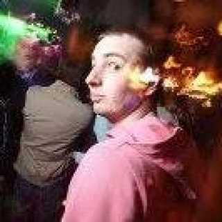 DimitriLabetskiy avatar