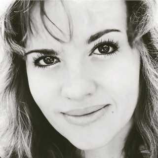MarinaKutulskaya avatar
