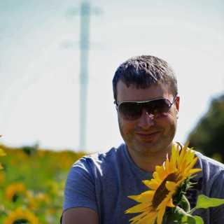 DmitroPavlenko avatar