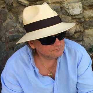 AlexKhmer avatar
