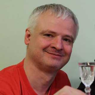 AleksandrPasechnik avatar