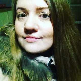 JuliaKosach avatar