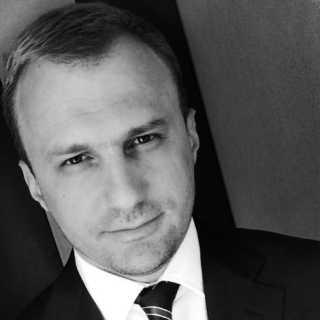 DmitryDukhnenko avatar