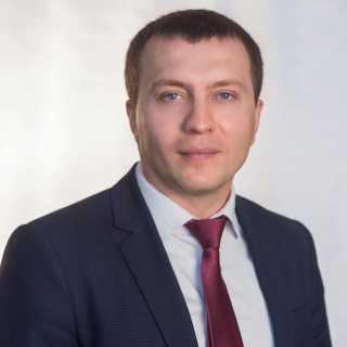 AlekseyBazyk avatar