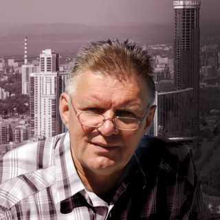 IgorLikhomanov avatar