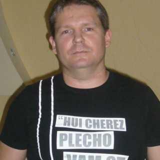 AndreyOstapyshen avatar