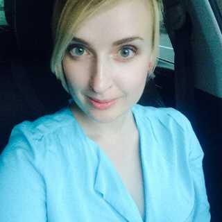 AnnaRabochaya avatar
