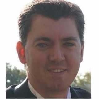LeonidCoolSky avatar
