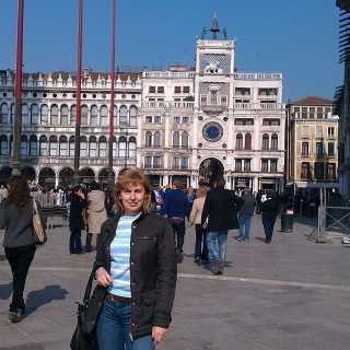AnnaTretyakova avatar