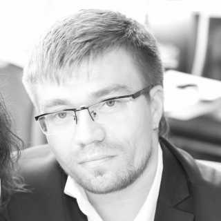 RuslanPryakhin avatar