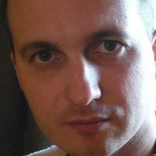 SvyatoslavStakanov avatar