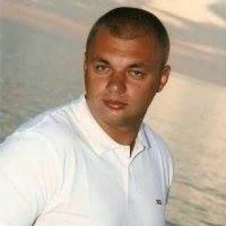 AntonShevyrev avatar