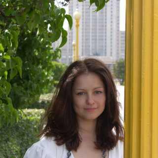 EkaterinaFrolova_0475f avatar