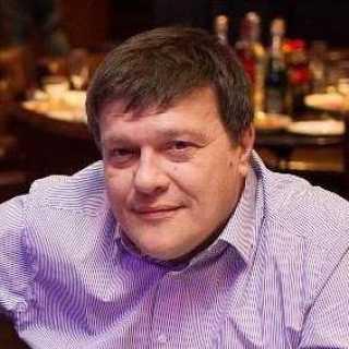 AleksandrDanschikov avatar
