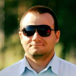 AleksandrKorostelev avatar