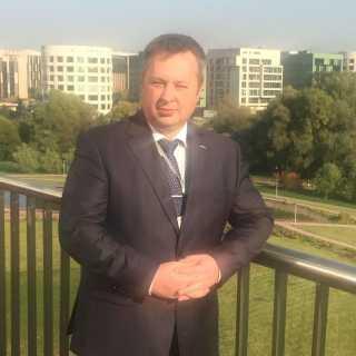 AlexKorzhavin avatar