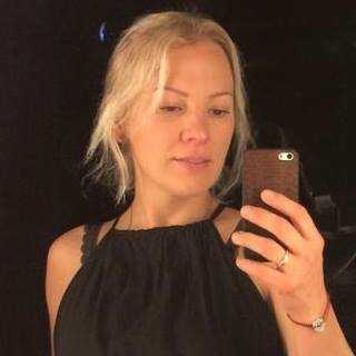 NataliaTikhonova_b95bb avatar