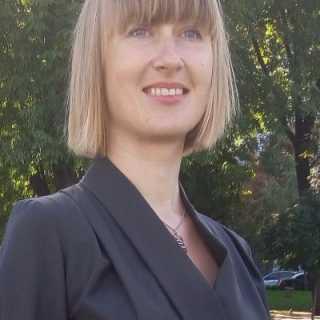 Dovik avatar