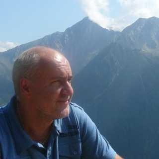 OlegKalyanov avatar