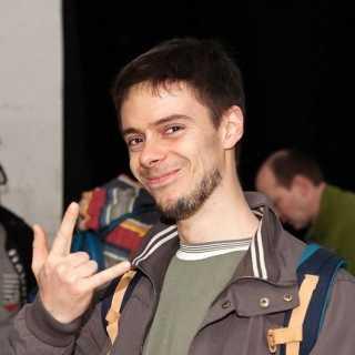 DenisEjov avatar