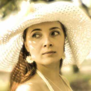 LidiyaKanina avatar