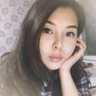 AmalEsenaman avatar