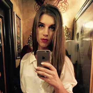 DzvenyslavaAlvarez avatar