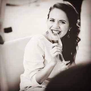 NatashaFedotova avatar