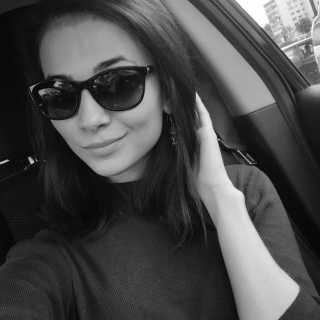 OlgaDarnichenko avatar