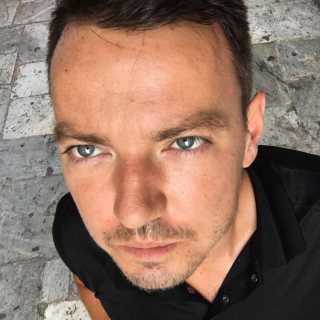 VadymKonovko avatar