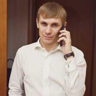 NikolaiTulenin avatar