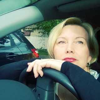 MargaritaAlmazova avatar