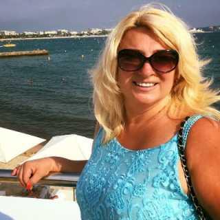 MargaritaMargo_44e6b avatar