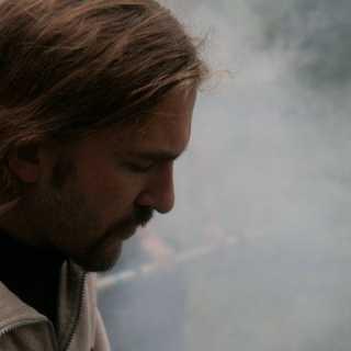 MaksimKratkovskiy avatar