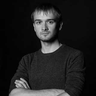 TarasYemchura avatar