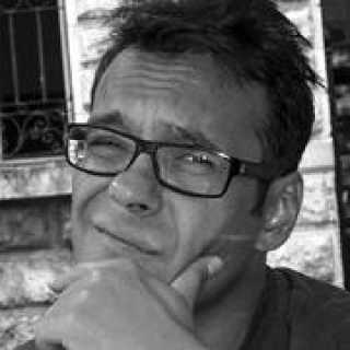 MihailKozmin avatar