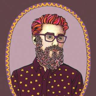VasylKruten avatar