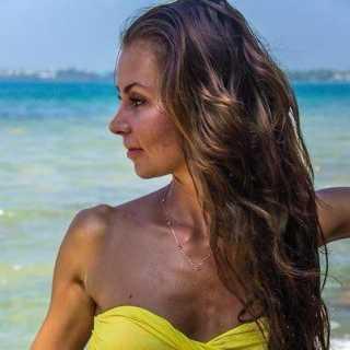 NatalyaGoryachkina avatar