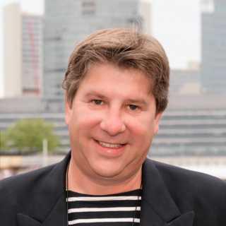 KarlHofbauer avatar