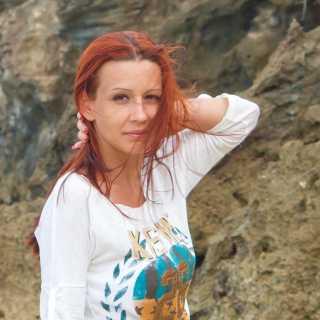 ElenaKostenko_fd74f avatar