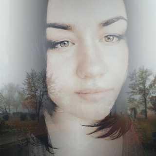 AkelHelen avatar
