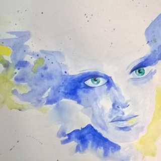 OksanaVasylyeva avatar