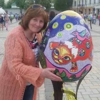 ElenaDedova avatar
