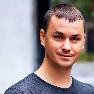 ArtemUtka avatar