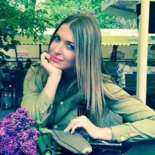 AnnaIlyasova avatar