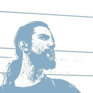 DmitryDevover avatar