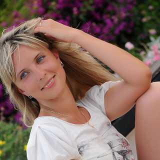 OxanaGalchenko avatar