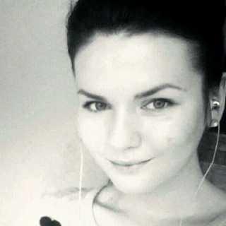 AlexandraProkolova avatar