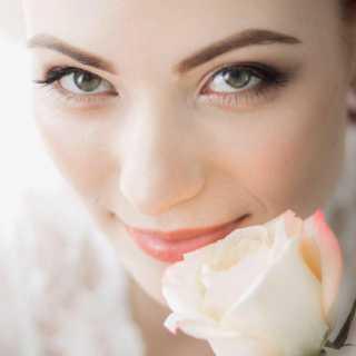 IrinaOlisova avatar