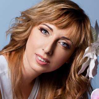 IlonaMarkiv avatar